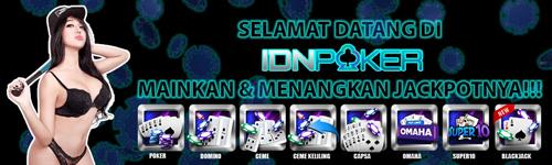 idn-pokerr