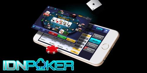 download aplikasi idn poker